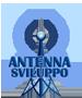 Antenna Sviluppo, occupazione, microcredito, sostenere il valore del capitale umano